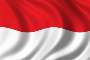 Flag-indonesia-16357998-900-600