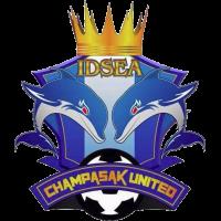 Champasak_United