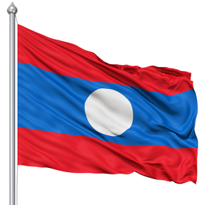 laosflagpicture1