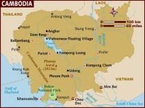 map_of_cambodia
