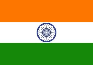 india-flag-a4