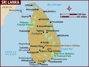 map_of_sri-lanka