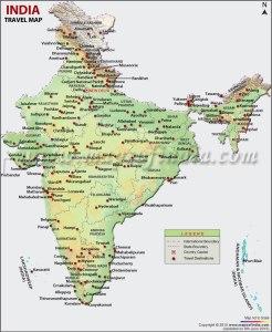 tourist-centres-india