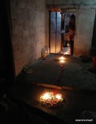 Always festival in Nepal