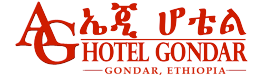 AG-Hotel-OfficialLogo