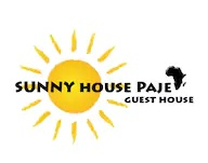 Sunny House Paje Logo