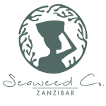 seaweed center logo