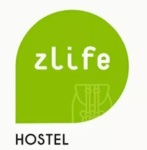zLife hostel
